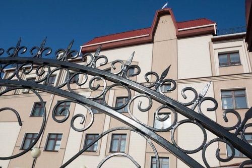 Председатель ТСЖ получила условный срок за махинации с деньгами товарищества собственников жилья