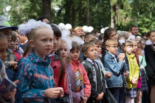 Минобрнауки разработает нормативные документы по компенсации стоимости путёвок в детские лагеря