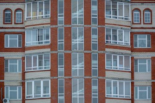 Маристат фиксирует небольшой рост цен, как на первичном, так и на вторичном рынке жилья