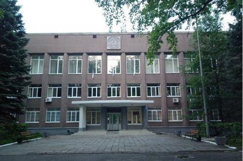 Председатель горсобрания города Волжска обвиняется в незаконном участии в бизнесе