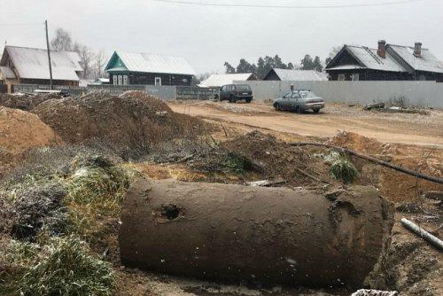 Руководство «Водоканала» ответит за 15-часовое отсутствие холодной воды в Звенигове