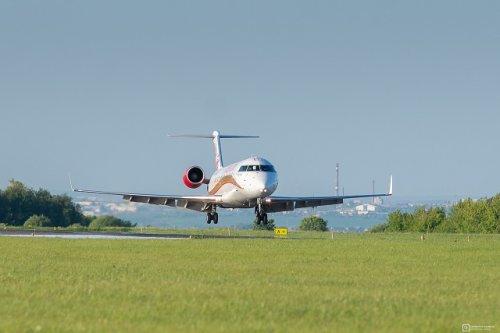 Авиакомпания снизила стоимость билетов на рейсы из Йошкар-Олы в Сочи