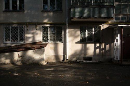В ближайшие три дня без электричества в Йошкар-Оле останутся жители двадцати одного дома