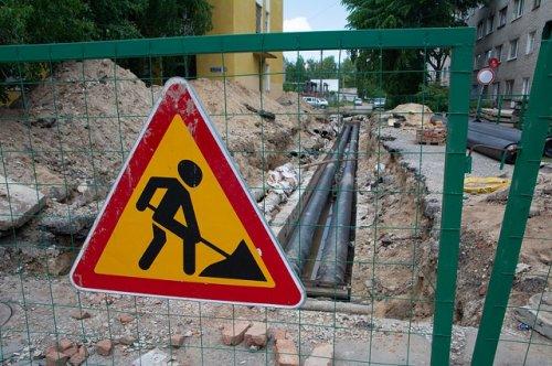В Йошкар-Оле запланировано двухнедельное отключение горячей воды