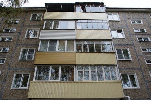 Сегодня временно отключат электроэнергию в четырнадцати домах Йошкар-Олы