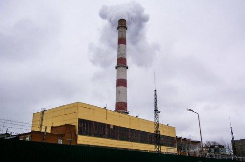 Сегодня в Йошкар-Оле сроком на две недели отключат горячее водоснабжение