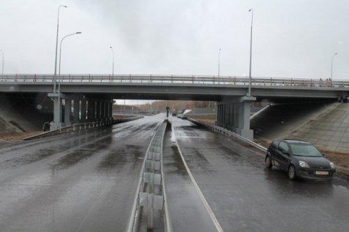 На дорогах Татарстана вводят сезонное увеличение скоростного режима