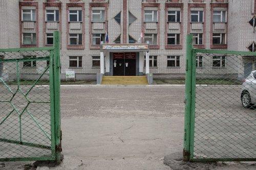 Сегодня выпускники 11-х классов сдают единый государственный экзамен по русскому языку