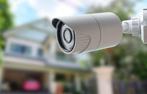 В Марий Эл видеонаблюдением от «Ростелекома» пользуются более 2 500 семей