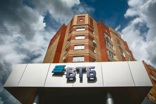 ВТБ увеличил долю онлайн-выдач кредитов наличными до 45 процентов