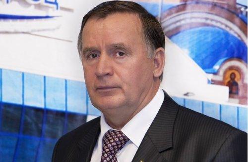 Экс-министр спорта Марий Эл получил условный срок за злоупотребление полномочиями
