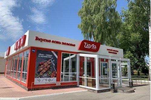 «Ростелеком» подключил умные бейджи в магазинах Йошкар-Олинского мясокомбината