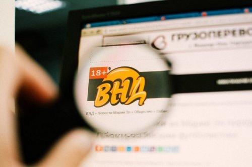 В перспективе все правообладатели смогут сами удалять нелегальный контент из интернет-поисковиков