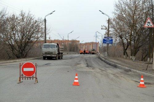 В Йошкар-Оле из-за ремонта на месяц будет закрыт проезд по Вараксинскому мосту