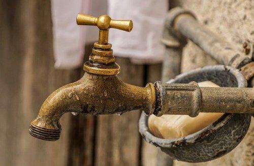 В Марий Эл возникают проблемы с водоснабжением некоторых населённых пунктов