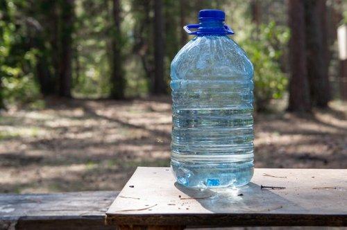 В восьми населённых пунктах Марий Эл будут бурить новые скважины для водоснабжения