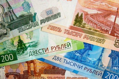 Жительница Йошкар-Олы оформила кредит и перевела мошеннику более одного миллиона рублей
