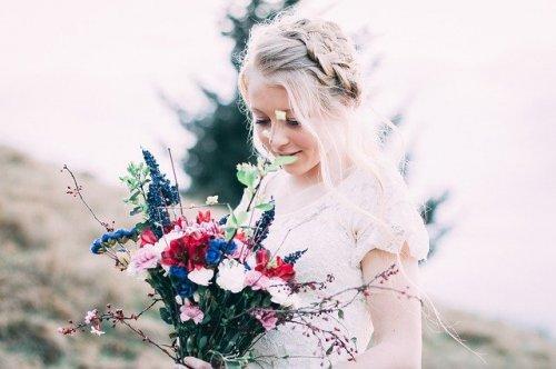 В Республике Марий Эл девушки чаще всего выходят замуж в возрасте от 20 до 24 лет