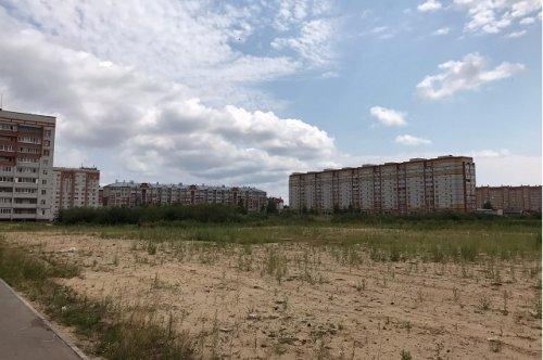 Новый детский сад на 320 мест появится в микрорайоне 9-Б города Йошкар-Олы