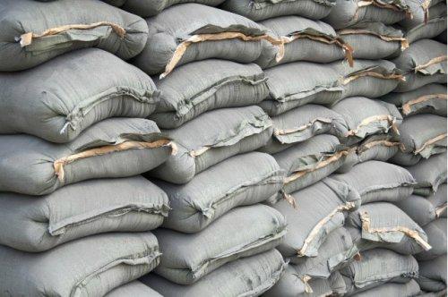 Антимонопольная служба промониторит цены на строительные материалы в магазинах Марий Эл