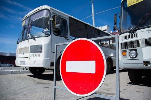 Новый автовокзал войдёт в новую схему движения общественного транспорта Йошкар-Олы