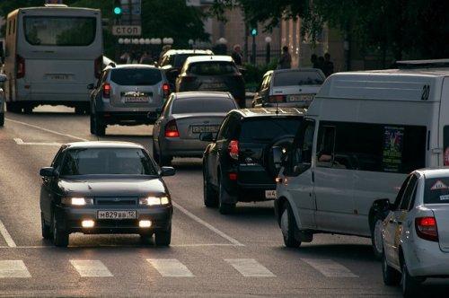 Улицы Кремлёвская, Осипенко и Чехова, возможно, будут отремонтированы в 2022 году