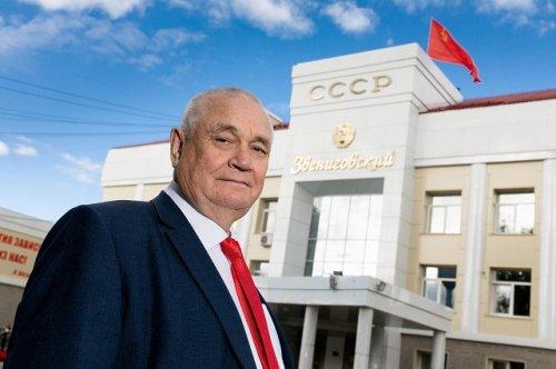 Суд оправдал Ивана Казанкова, но только частично