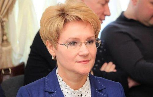 В управлении образования администрации города Йошкар-Олы назначен новый руководитель
