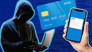 Мошенник убедил йошкаролинца приобрести телефон, оформить займ и перевести почти миллион рублей на его счет