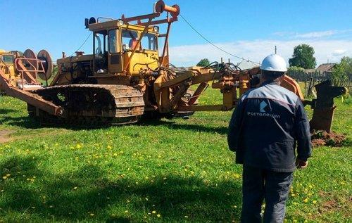 «Ростелеком» охватил оптикой свыше 200 социально значимых объектов в Марий Эл