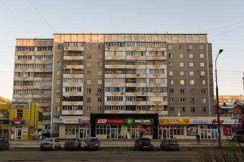 В Йошкар-Оле на улице Петрова и бульваре Ураева появятся дополнительные парковочные места