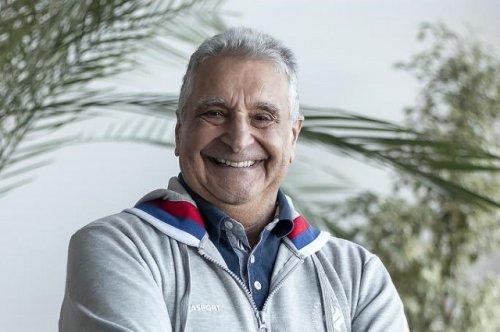 Олимпийские чемпионы приедут в Марий Эл в рамках проекта «Спорт - норма жизни»