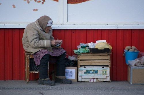 Более 208 тысяч пенсионеров Марий Эл получат единовременную выплату в 10 тысяч рублей