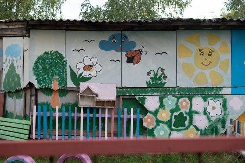В социальных учреждениях города Йошкар-Олы станет тепло в середине следующей недели