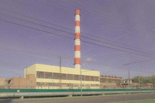 Энергетики Йошкар-Олы капитально отремонтировали в этом году 1,4 км теплосетей