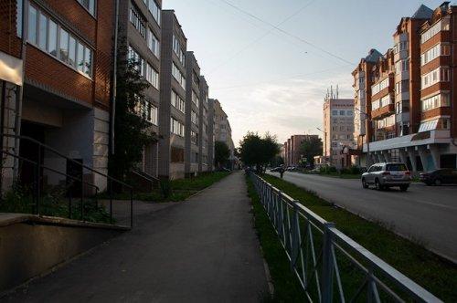 В России готовится концепция перестройки сферы жилищно-коммунального хозяйства