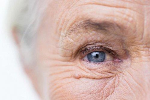 Как бороться с глаукомой и катарактой?