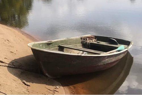 По факту гибели рыбака в затоне реки Волга проводится доследственная проверка