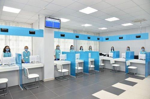 «Ростелеком» обеспечил цифровыми сервисами центр соцподдержки в Йошкар-Оле