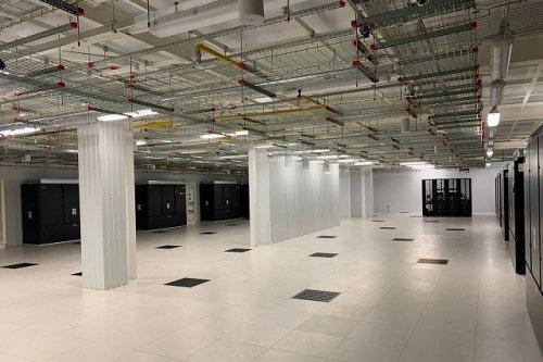 «Ростелеком-ЦОД» открывает новый дата-центр Tier III в Москве