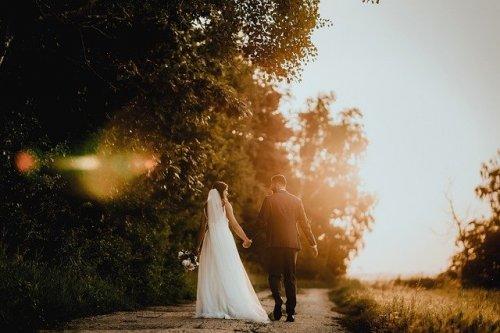 Благотворительный фонд ищет пару, которая в Марий Эл первой проведёт «Свадьбу по-взрослому»
