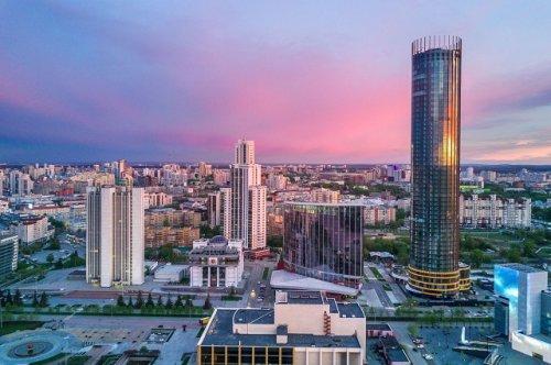 «Ростелеком» стал единым поставщиком телеком-услуг Универсиады-2023 в Екатеринбурге