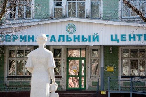 Бывший главврач Йошкар-Олинского роддома оштрафован из-за случая с похищением младенца