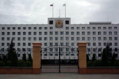Власти Республики Марий Эл готовятся к введению новых ограничений в регионе