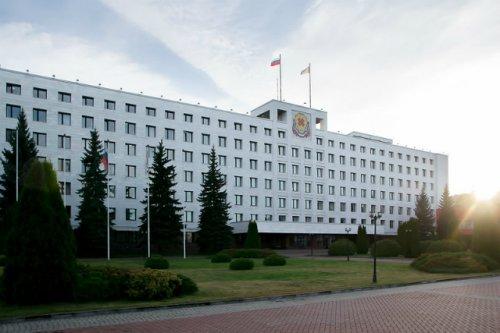 Режим повышенной готовности продлён на территории Республики Марий Эл до 1 декабря