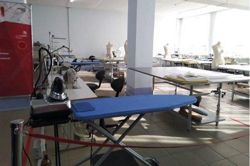 В Марий Эл будут созданы современные мастерские для подготовки квалифицированных рабочих