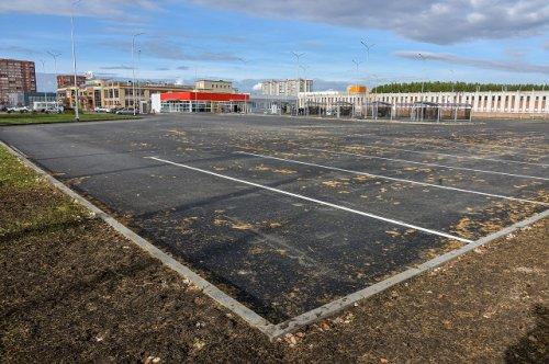 В Марий Эл планируют восстановить республиканскую сеть государственных автовокзалов